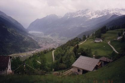 St. Bernadino Pass6