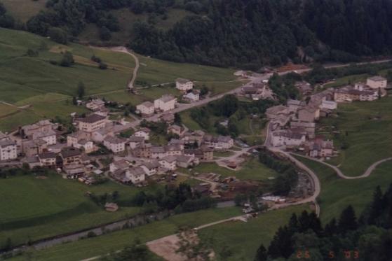 St. Bernadino Pass7