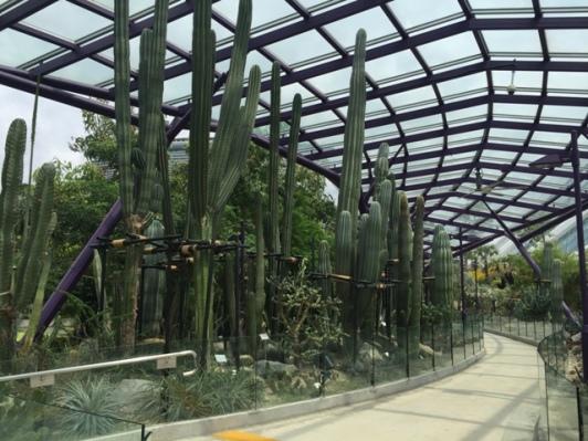 Sun Pavilion5