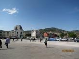 Walk to Lake Geneva Cruise4