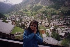 Zermatt20