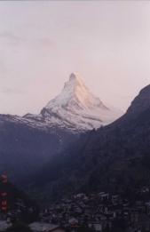 Zermatt22