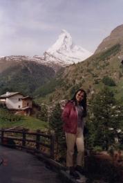 Zermatt24
