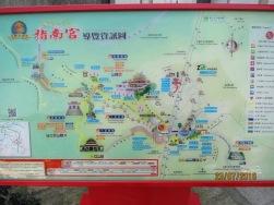 Zhinan stop6