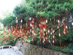 Zhinan temple1