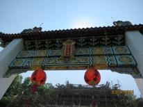 Zhinan temple4