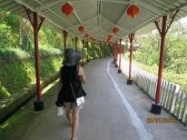 Zhinan temple5