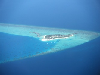 Atoll view18