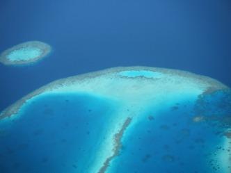 Atoll view25