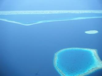 Atoll view43