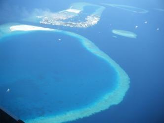 Atoll view7