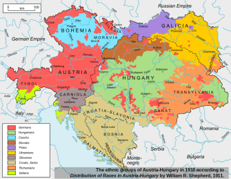austria-hungary-ethnic-composition