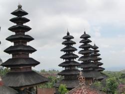 besaik-temple19