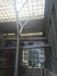 gallery-connecting-atrium5
