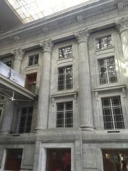 gallery-connecting-atrium7