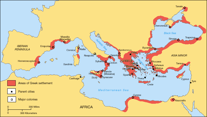 greek-colonization-archaic-period
