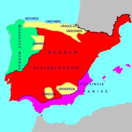hispania-560ad