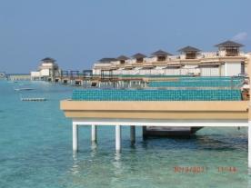 In-Ocean Villas3