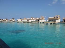 In-Ocean Villas6
