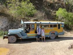 jeepney-back2