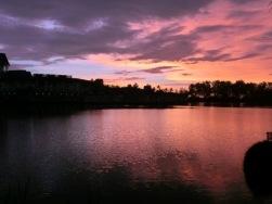 phuket-sunset1
