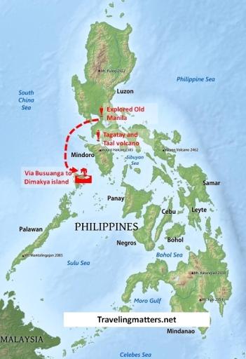 pinoy-journeys