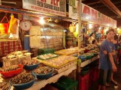 seafood-mkt-restaurant1