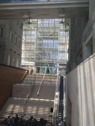 stairway-between-city-hall-and-supreme-court3