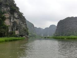 tang-an-boat-trip107
