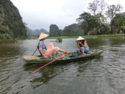 tang-an-boat-trip8