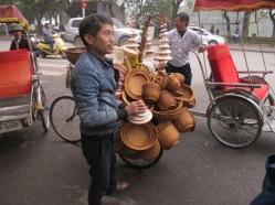 vendors-in-hanoi