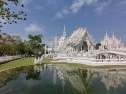 white-temple10