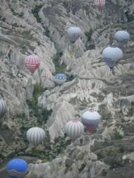 balloon-flyover113