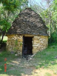 cabanes-du-breuil15