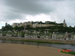 chateau-chinon1