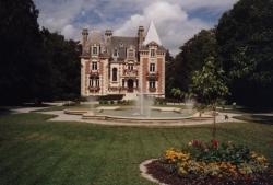 chateau-isle3