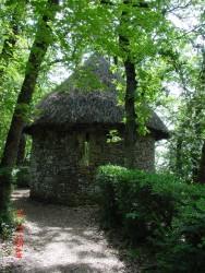 chateau-marqueyssac37