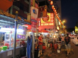 chinatown-night-food-street3