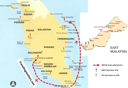 handprints-in-malaysia