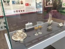 istana-gallery-exhibits1