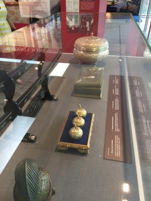 istana-gallery-exhibits7
