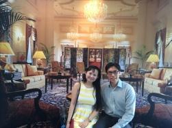 istana-state-room1