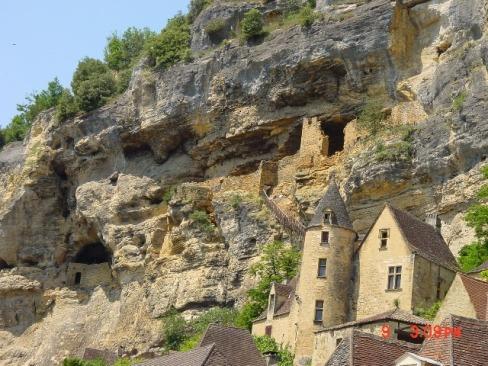 la-roque-gageac2
