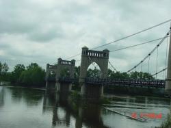 loire-bridge2