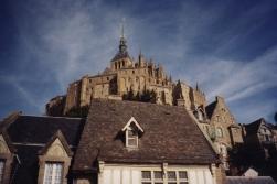 mont-st-michel08