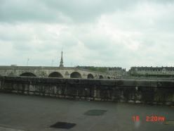 saumur-bridge1