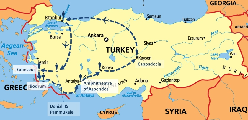 turkey-handprint