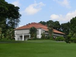 View of Sri Temasek3
