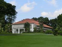 View of Sri Temasek3
