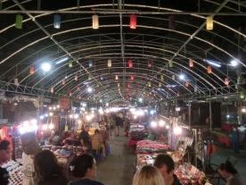 anusarn-night-market11